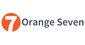 OrangeSeven - MobiControl